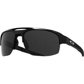 Oakley Mercenary Prizm Sunglasses
