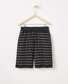 Hanna Andersson Easy Reversible Shorts