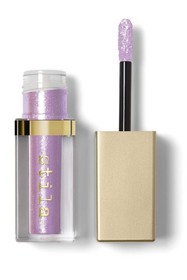 Stila Glitter & Glow Highlighter - Queen