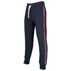 Champion Nautical Taped Fleece Pants