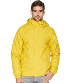 The North Face Leopard Yellow/Acid Yellow