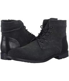 Kenneth Cole Reaction Zenith Boot