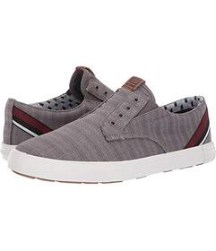 Ben Sherman Percy Laceless