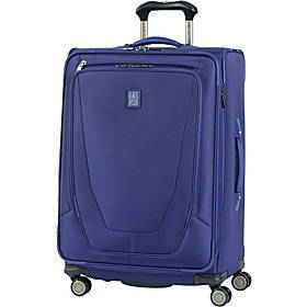"""Travelpro Crew 11 25"""" Expandable Spinner"""