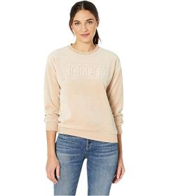 Juicy Couture Camel