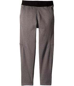 The North Face Kids Takeback Track Pants (Little K