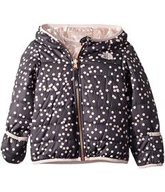 The North Face Kids Reversible Perrito Jacket (Inf