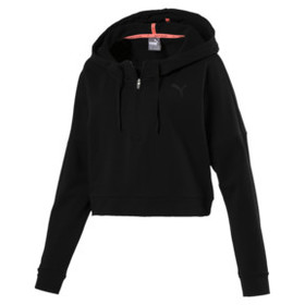 Puma Active Transition Cover Up