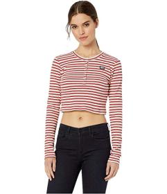 Juicy Couture True Red/White