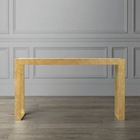 Seneca Console Table