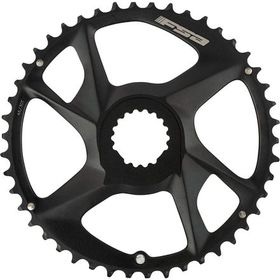 FSA Road Modular Chainring on sale at BackCountry