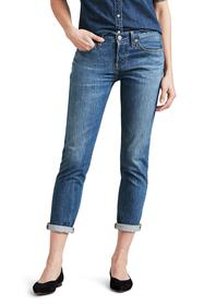 Levi's Levi's(R) 501(R) Ankle Taper Jeans (Forever