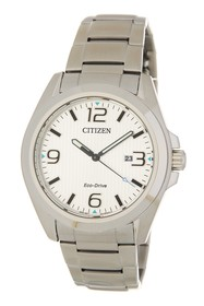 Citizen Men's Chandler Eco-Drive Watch