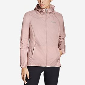 Women's Ventatrex Packable Jacket