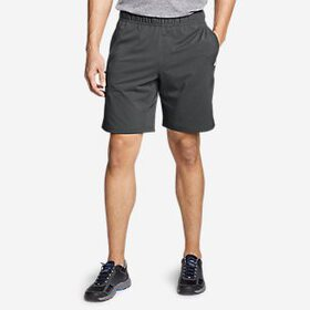 Men's Acclivity Cargo Shorts