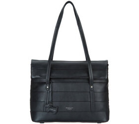 RADLEY London Leather Babington East/West Tote - A