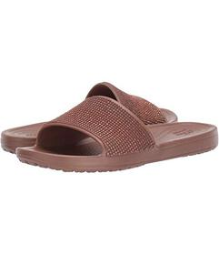 Crocs Melon Ombre/Bronze