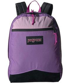 JanSport Freedom