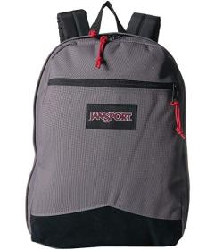 JanSport Grey Horizon