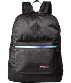 JanSport Racing Ombre