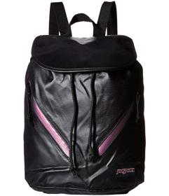JanSport Hartwell FX