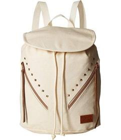 JanSport Stud Treatment