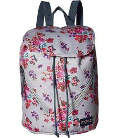 JanSport Hartwell