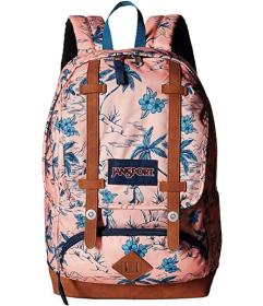 JanSport South Pacific