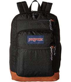 JanSport Black