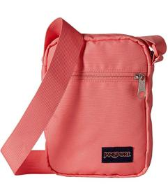 JanSport Strawberry Pink