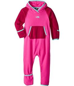 The North Face Kids Glacier One-Piece (Infant)