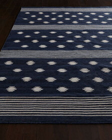 Ralph Lauren Home Break Trail Rug 8' x 10'