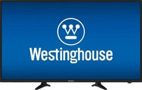 """Westinghouse - 48"""" Class - LED - 1080p - HDTV on sale at Best Buy"""