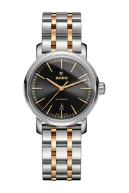 Rado DiaMaster Bracelet Watch