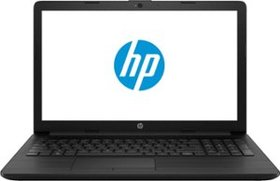"HP - 15.6"" Laptop - AMD A6-Series - 4GB Memory - A"
