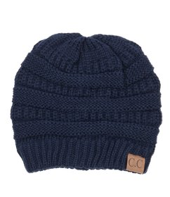 C.C. BEANIES Permanently Reduced