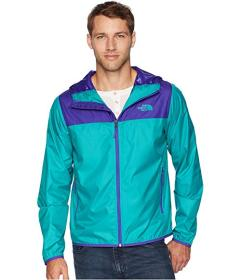 The North Face Deep Blue/Porcelain Green