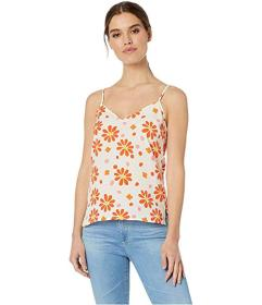 Juicy Couture Angel Dotted Daisy