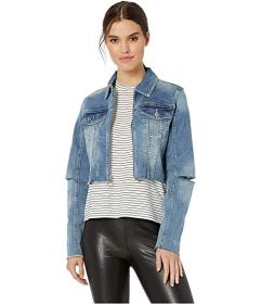 Juicy Couture Beverly Wash