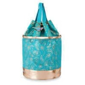 Disney Jasmine Swim Bag for Girls