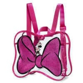 Disney Minnie Mouse Swim Bag for Kids