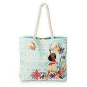 Disney Moana Swim Bag for Kids