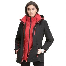 Marc New York 3-in-1 Systems Jacket