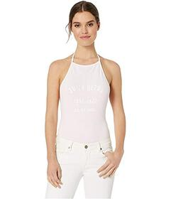Juicy Couture Hush Pink