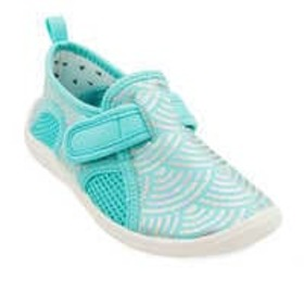 Disney Ariel Swim Shoes for Kids