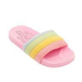 Disney Disney Princess Slides for Kids