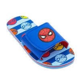 Disney Spider-Man Slides for Kids
