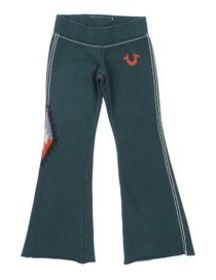 TRUE RELIGION - Casual pants