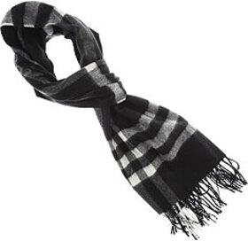 Burberry Scarf for Women