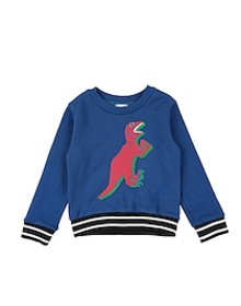 PAUL SMITH - Sweatshirt